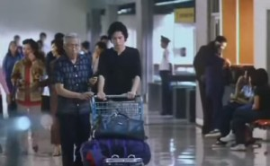 aadc-airport