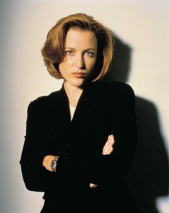 dana-scully-xfiles